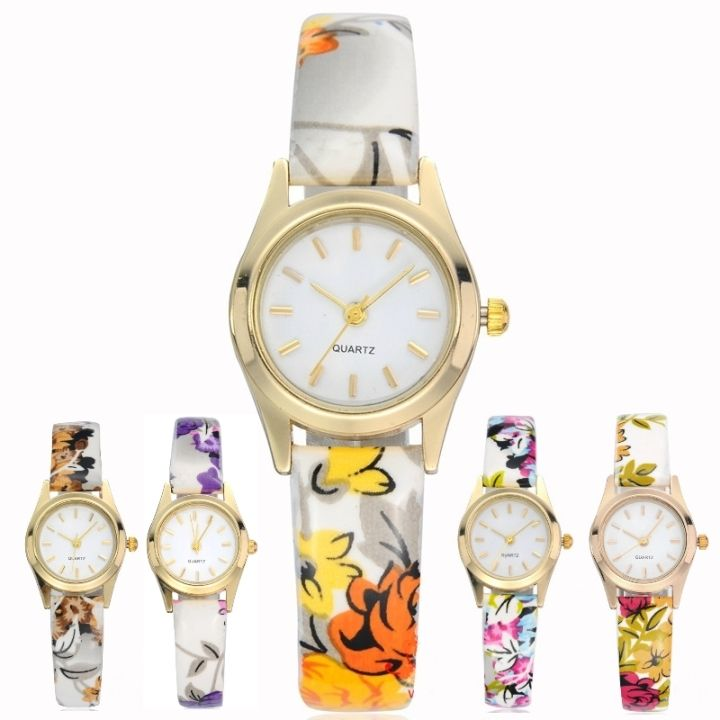 "Часы ""Grace Petit Watch"""